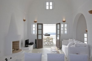 AenaonVillas_Santorini_Greece_04
