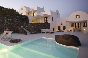 AenaonVillas_Santorini_Greece_18