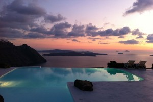 Aenaon_Villas_Santorini_Greece_02