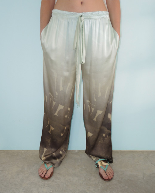 Savannah Trouser