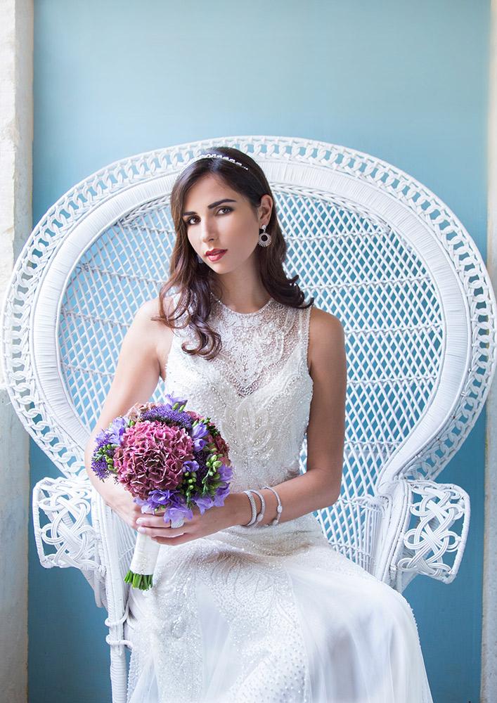 diandra-mattei-bridal-makeup-003