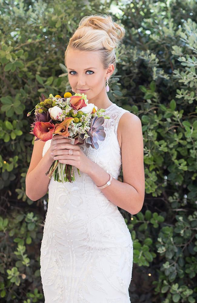 diandra-mattei-bridal-makeup-009
