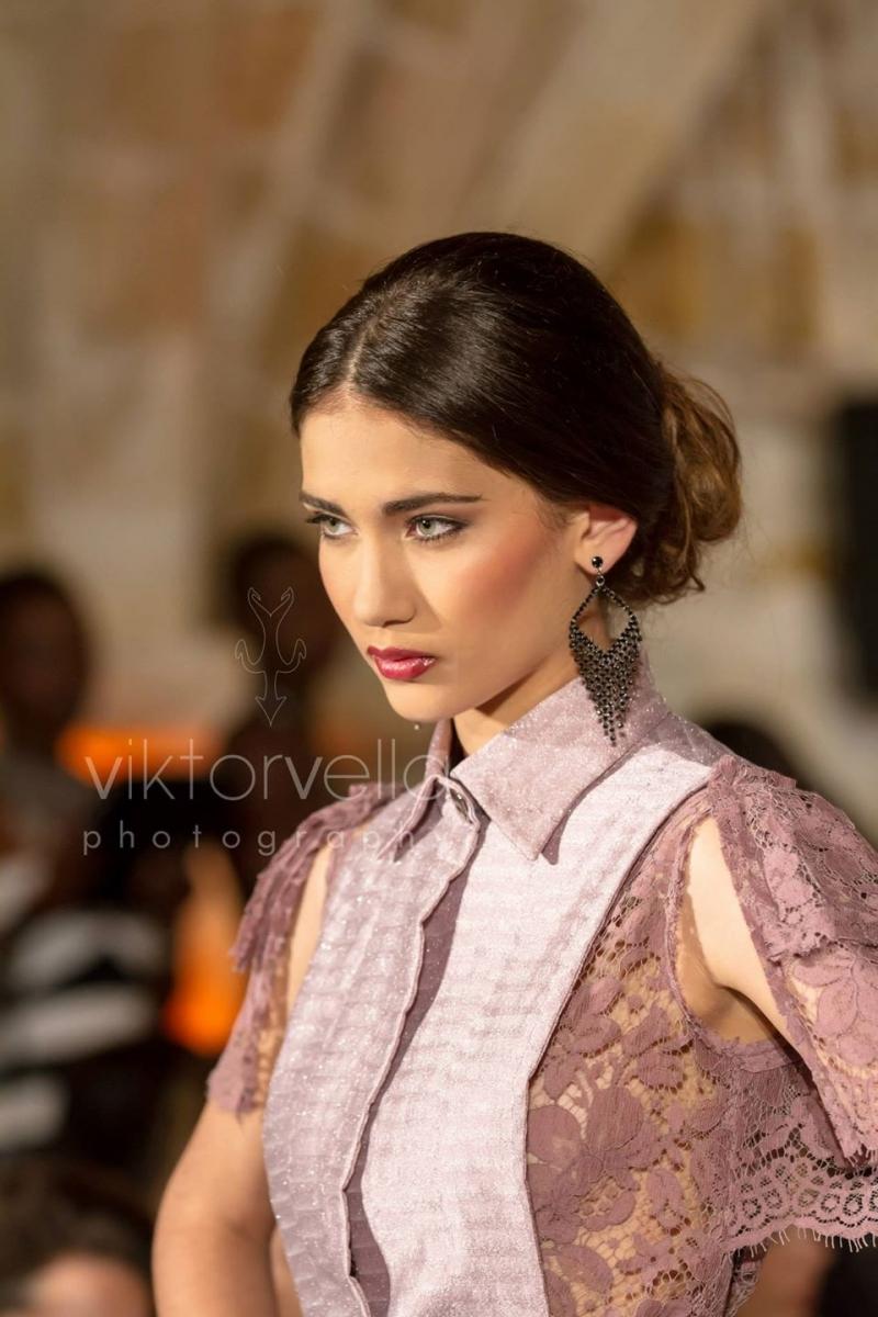 diandra-mattei-catwalk-makeup-004