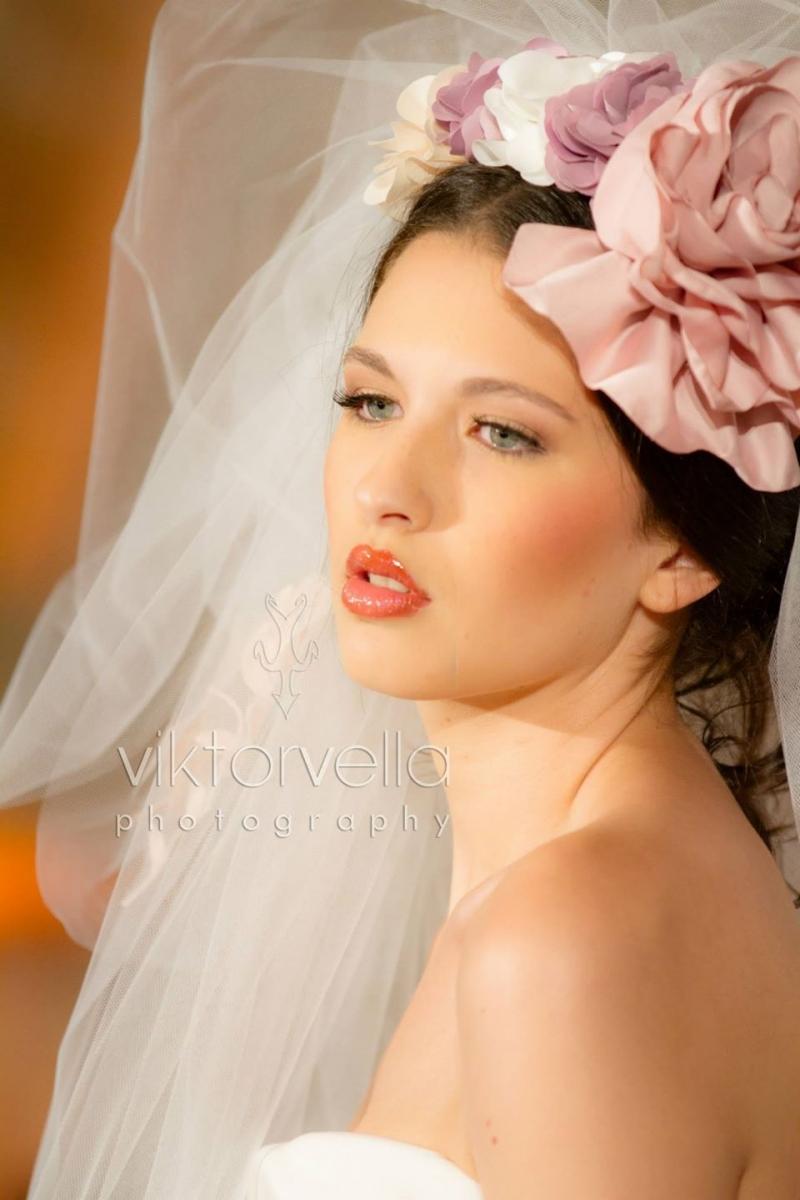 diandra-mattei-catwalk-makeup-007