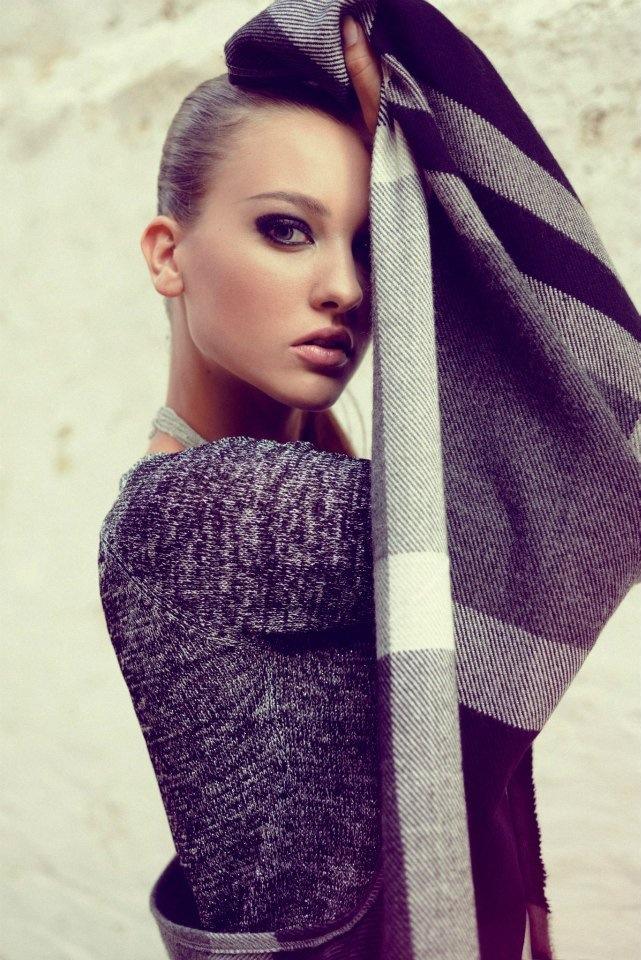 diandra-mattei-print-makeup-037