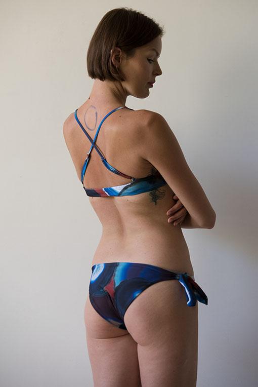 Charlie Bikini