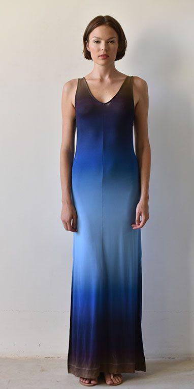 Kaia Dress 1