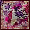 scarf_silk_love_full_print