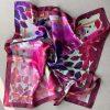scarf_silk_love_twist